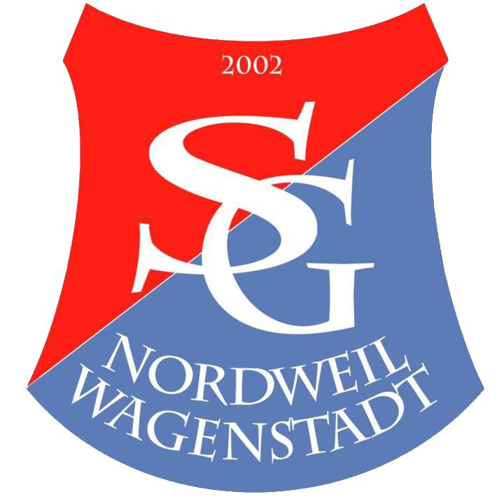 Sv Nordweil
